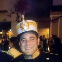 Andres Villa Hijo