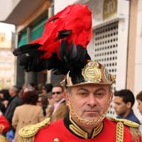 Antonio Ballesteros