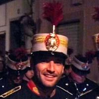 Antonio Piñera Moreno
