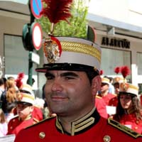 David Moreno Piñera