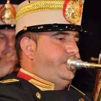 Francisco Lucas
