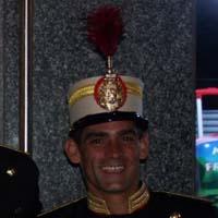 Juan Antonio Morcillo