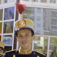 Manuel Ato