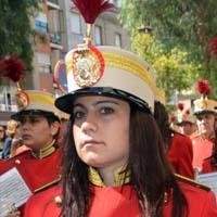 María José Guardiola Buitrago