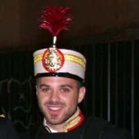 Mario López García