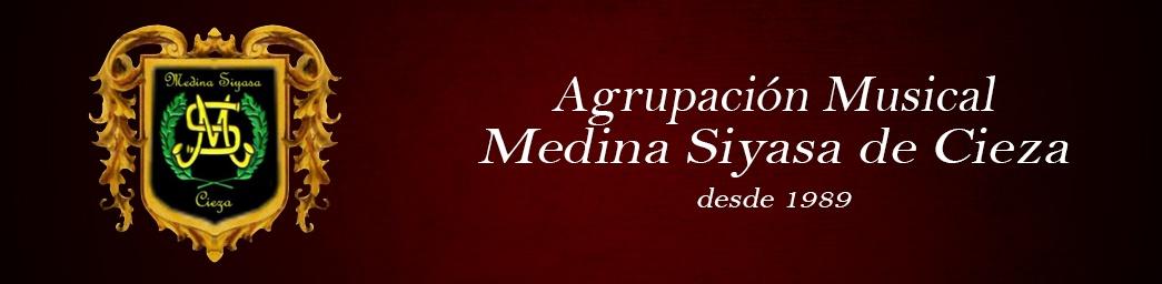 AM Medina Siyasa