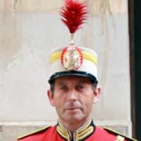 Pascual Piñera