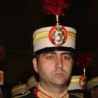 Victor Piñera Salmerón